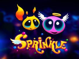 Sprinkle