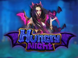 Hungry Night