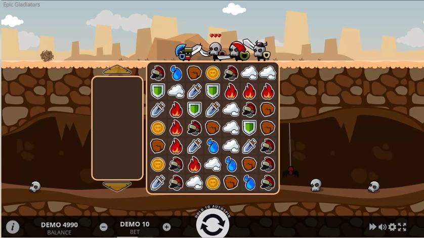 Epic Gladiators.jpg