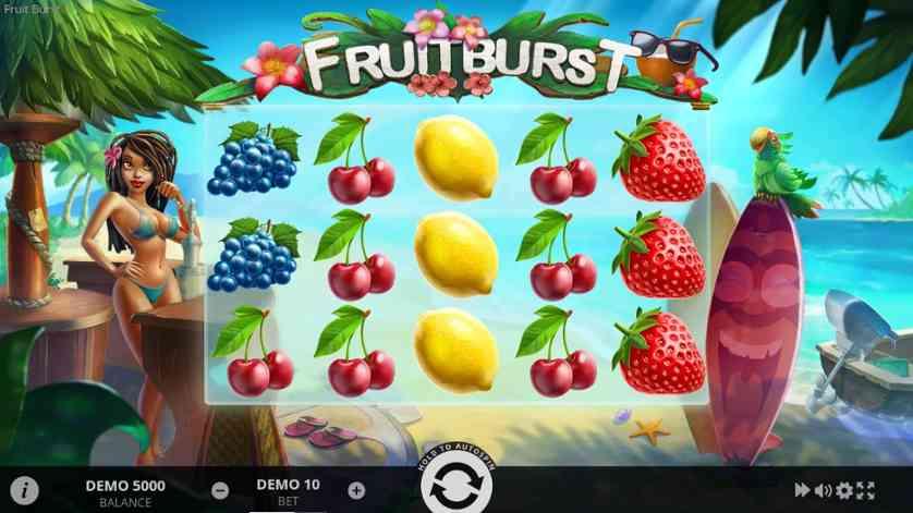 Fruitburst.jpg