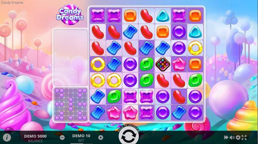 Candy Dreams.jpg