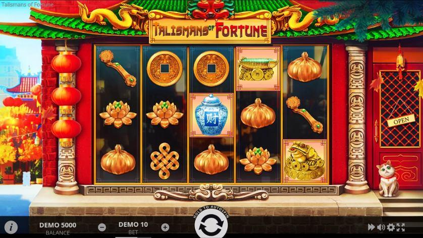 Talismans of Fortune.jpg