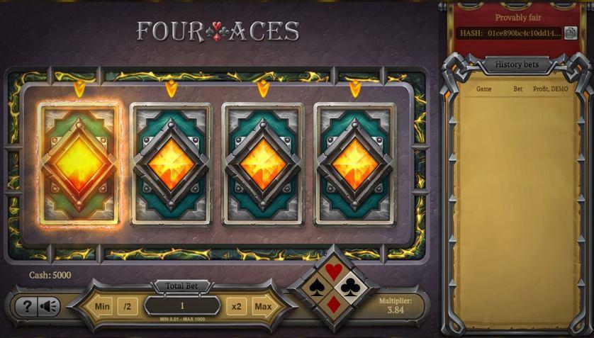 Four Aces.jpg