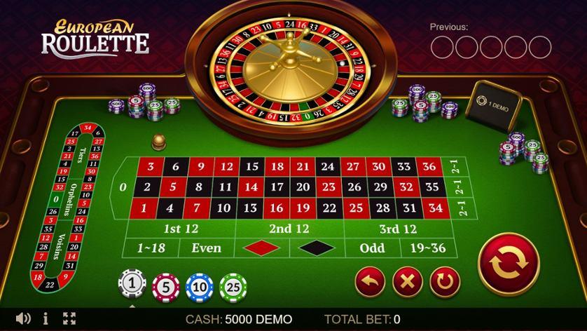 European Roulette (Evoplay).jpg