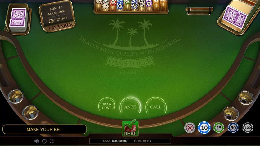 Oasis Poker Classic (Evoplay).jpg
