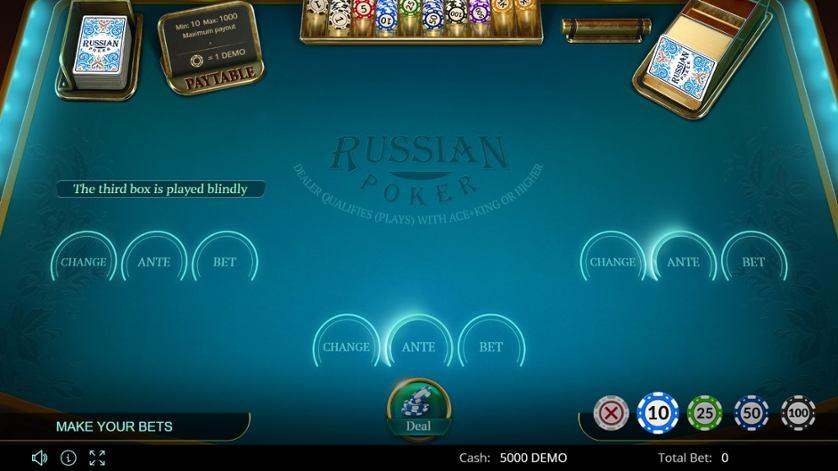 Russian Poker (Evoplay).jpg