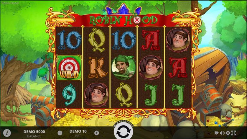 Robin Hood (Evoplay).jpg