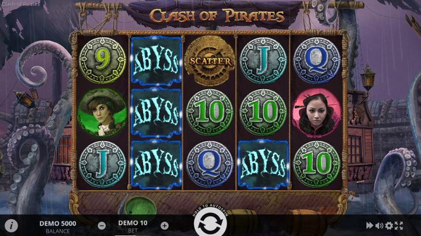Clash of Pirates.jpg
