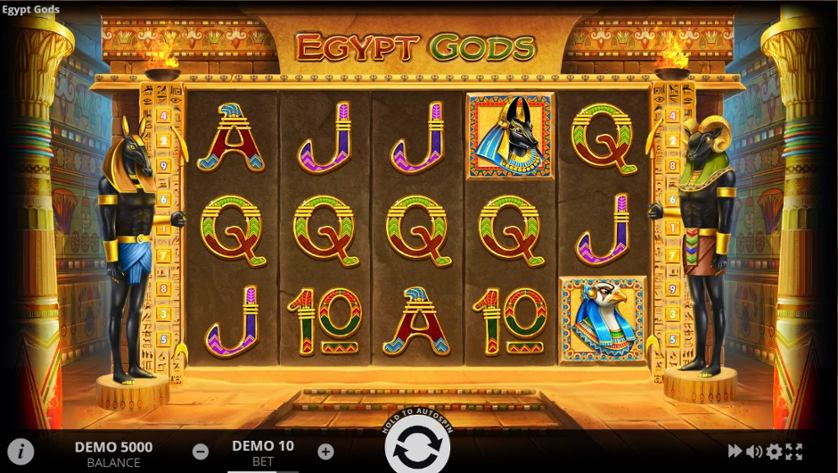 Egypt Gods.jpg