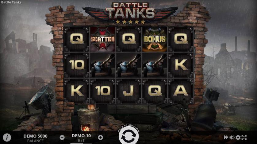 Battle Tanks.jpg