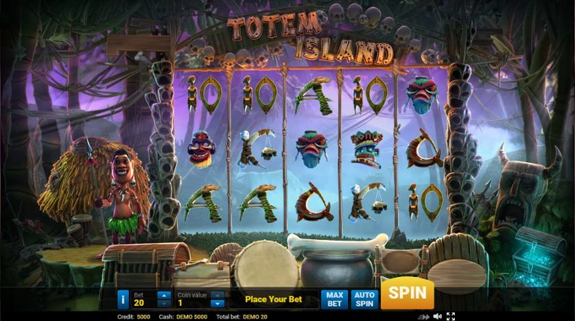 Totem Island.jpg