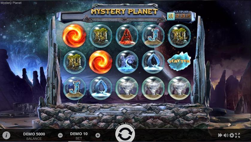 Mystery Planet.jpg