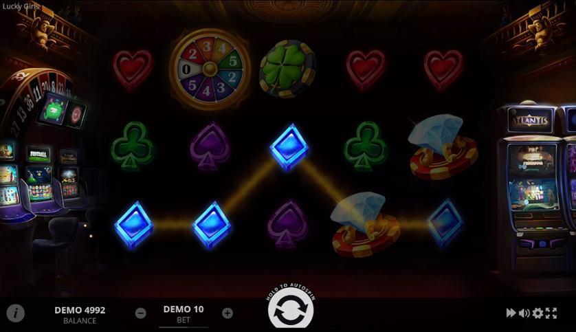 Играть в казино бесплатно для девочек как правила играть в 1000 на картах правила