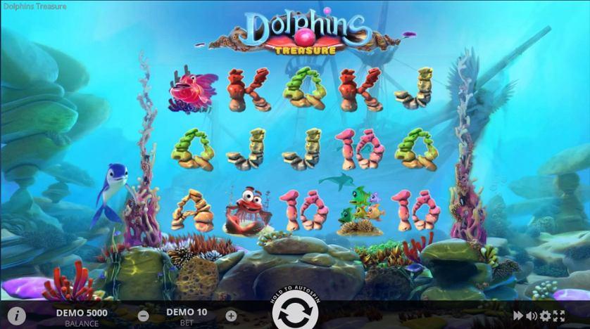 Dolphins Treasure.jpg