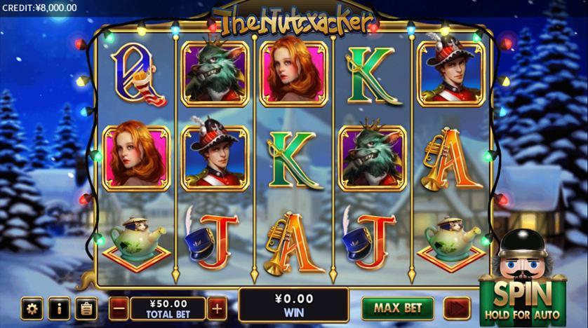 The Nutcracker.jpg