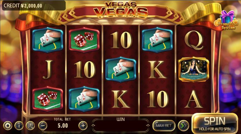 Vegas Vegas.jpg