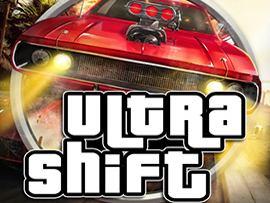Ultra Shift