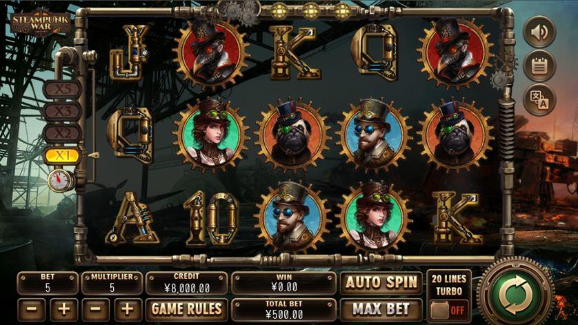 Steampunk War.jpg