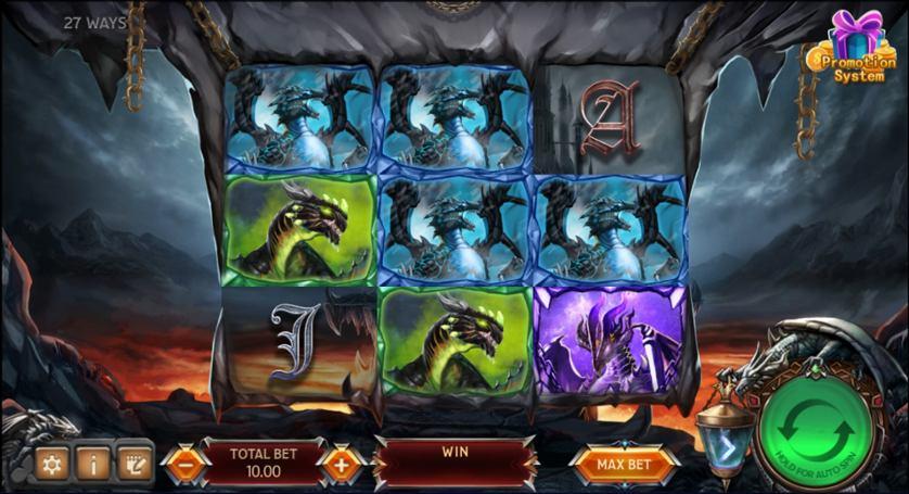 Evil Dragons.jpg