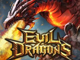 Evil Dragons