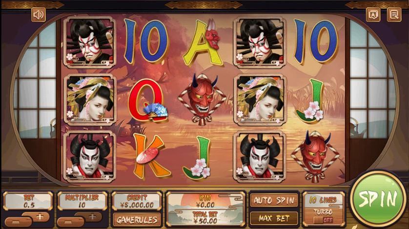 Kabuki Gold.jpg