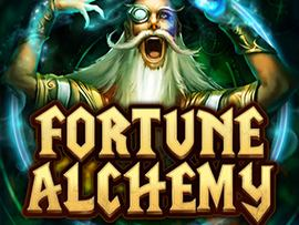 Fortune Alechemy