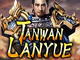 Tanwan Lanyue