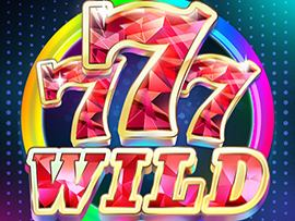 777 Wild
