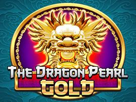 The Dragon Pearl Gold
