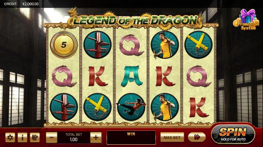 Legend of the Dragon.jpg
