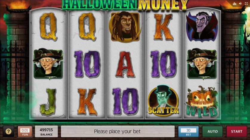 Halloween Money.jpg