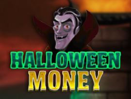 Halloween Money