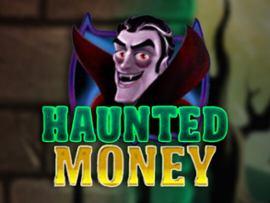 Haunted Money