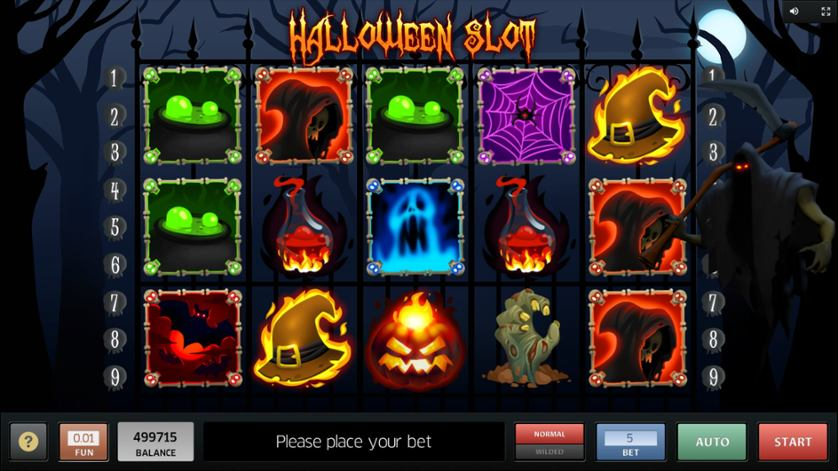 Sun Palace Casino - 150% Up To $10000 - Slot Online In Linea Online
