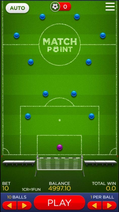 Match Point.jpg