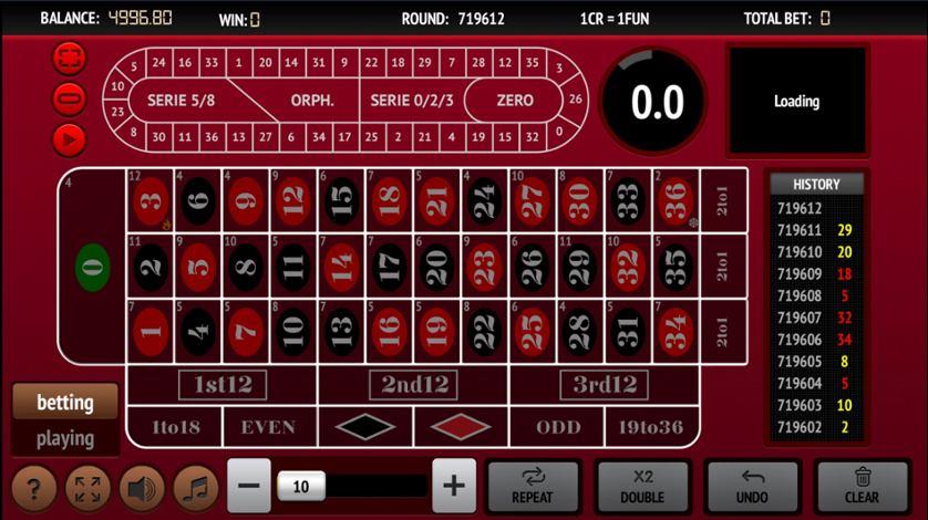 Live Roulette.jpg