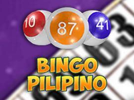 Bingo Pilipino