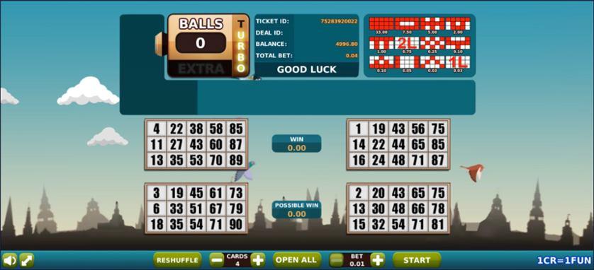 Bingo Pilipino.jpg