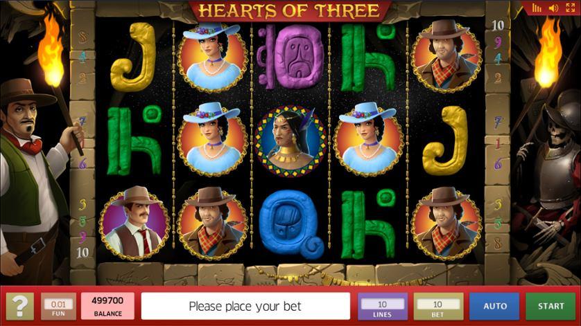 Hearts of Three.jpg