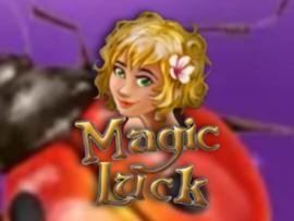 Magic Luck
