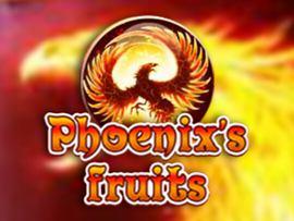 Phoenix's Fruits