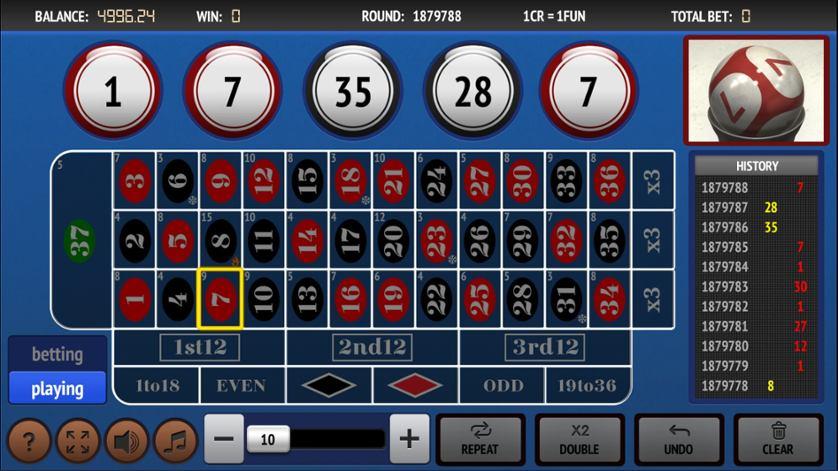 Bingo 37.jpg