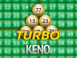 Turbo Keno