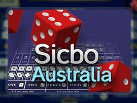 Sicbo Australia