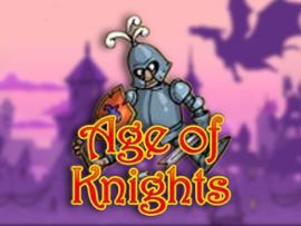 Age of Knights