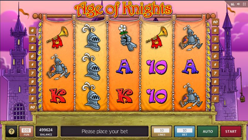 Age of Knights.jpg