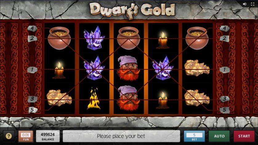 Dwarf's Gold.jpg