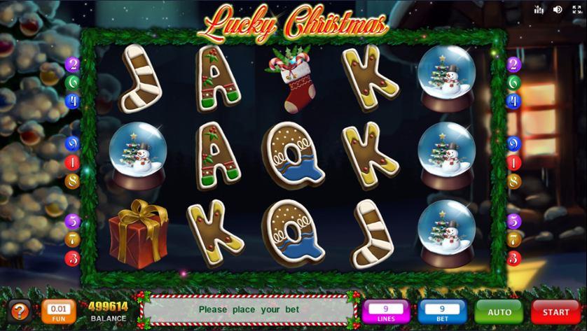 Lucky Christmas.jpg