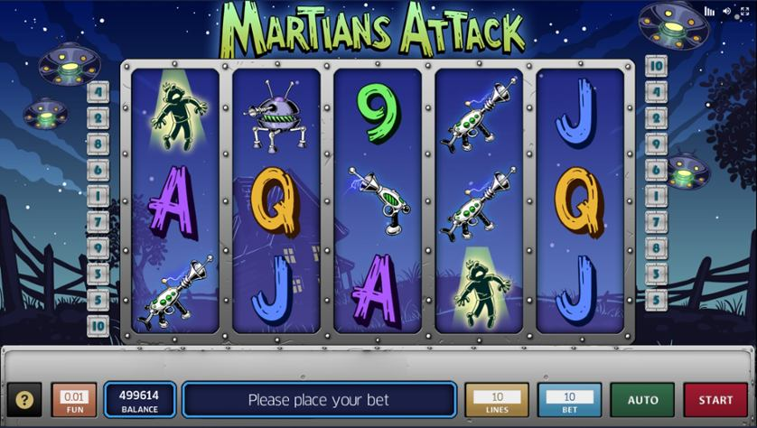 Martians Attack.jpg