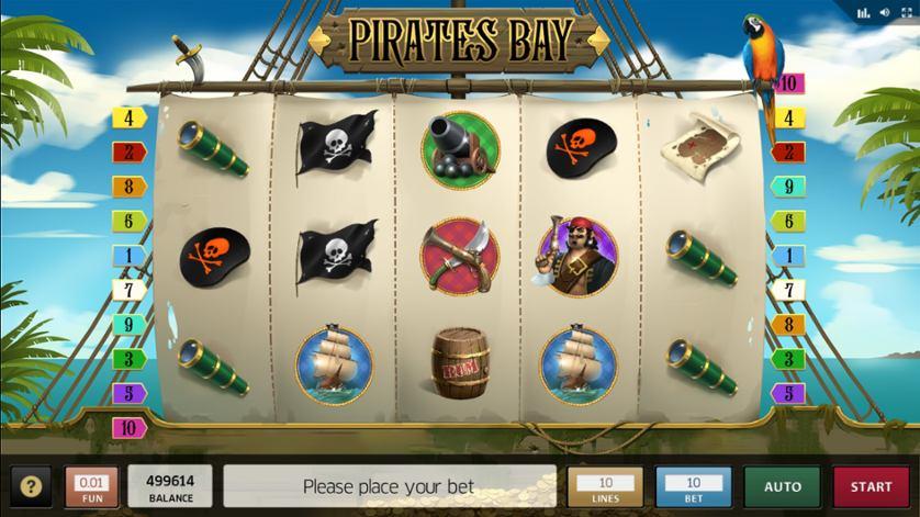 Pirates Bay.jpg